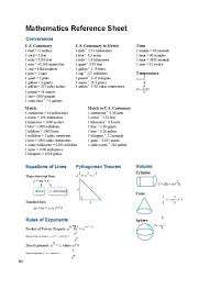 Measurement Chart Liters 45 Printable Liquid Measurements Charts Liquid Conversion