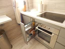 Muebles De Cocina En Gris Perla Cocinasalemanas Com