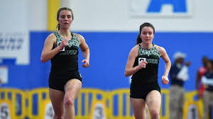 Thirty-Five Track Student-Athletes Earn Patriot League Academic Honor Roll  Status - Loyola University Maryland Athletics