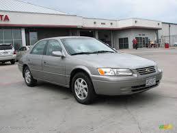 1997 Toyota Camry V6 - news, reviews, msrp, ratings with amazing ...