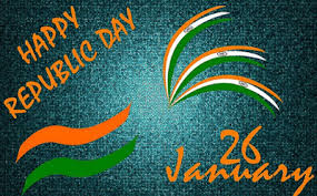 n republic day speech in english hindi telugu the nation on republic day republic day of republic day essay paragraph on republic day republic day quotes republic day parade slogans
