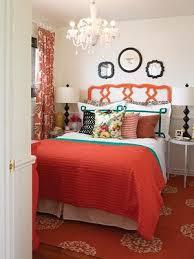 Purple Turquoise Bedroom Teen Girlsinterior Design Resesif Plus Fresh Home  Tips