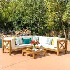 white wicker patio furniture clearance white aluminum patio furniture clearance sets on outdoor for small spaces
