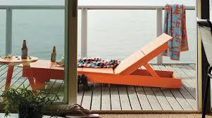 Design within reach outdoor furniture Outdoor Table Lollygagger Design Within Reach Outdoor Collections Design Within Reach