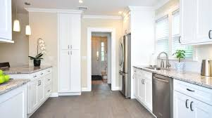 Wholesale Kitchen Cabinets Long Island Beauteous Most Affordable Kitchen Cabinets Most Affordable Kitchen Cabinets