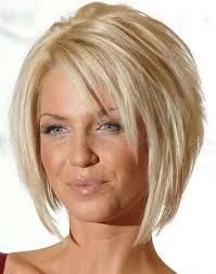 Haircut And Hairstyle the 25 best layered bob hairstyles ideas layered 2820 by stevesalt.us