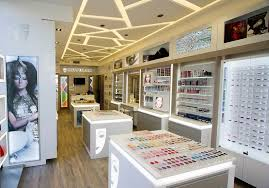 kryolan awith over 70 years of history kryolan is one of the most respectful brands among makeup artists and opened a some months ago here in nyc