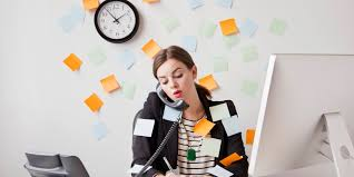 workplace stress how to manage stress at work tips to manage stress at work