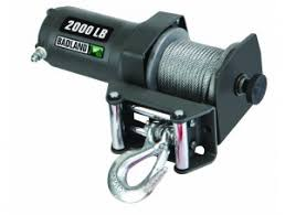 harbor freight hand winch. \u201cthis harbor freight hand winch