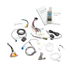 aston martin db9 wiring diagram aston discover your wiring harbor freight security camera wiring diagram