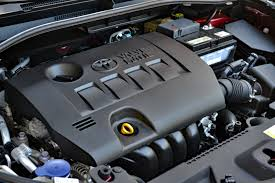2018 toyota engines. interesting toyota 2018toyotachrilika1600x1067024 and 2018 toyota engines a