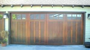 garage door opener installation orlando garage door parts springs how to install a opener repair details