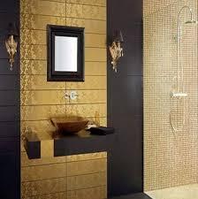 bathroom wall tiles design ideas. Brilliant Ideas Bathroom Wall Tiles On Design Ideas