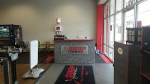 Snap Fitness - Chatham, IL 62629 | Gym - Fitness Center - Health Club