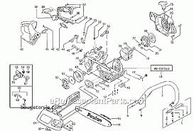 p3600 wiring diagram fresh pioneer deh x6500bt wiring diagram deh-x6500bt wiring diagram deh p3600 wiring diagram fresh pioneer deh x6500bt wiring diagram engine wiring diagram