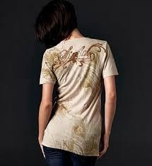 Dream Catchers For Sale Uk dream catcheraffliction mmasale uk affliction sale shirts 47