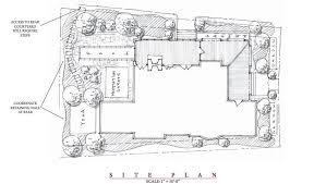 The House Plans   Rodale    s Organic LifeROL House
