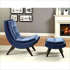 Chaise chair for bedroom Beige Blue Lounge Chair Bedroom Home Design Ideas Ikea Duckdns Org In Chaise For Prepare 17 Nepinetworkorg Bedroom Chaise Lounges Lounge Chairs For Within Chair Design