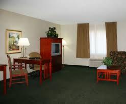 Nashville 2 Bedroom Suites Book Club Hotel Nashville Inn Suites Nashville Tennessee