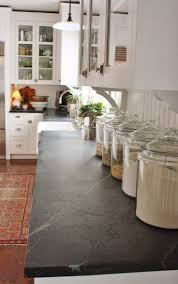 White Beadboard Kitchen Cabinets Kitchen White Beadboard Kitchen Cabinets With Beadboard Kitchen