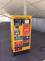 Parking Vending Machine Impressive 48 Best Ergonomics Car Park Ticket Machine Images On Pinterest