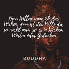 Buddha012 Buddhistische Weisheiten Buddhismus Buddha Fokus