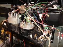 land rover series 3 wiring loom for land series 3 land rover rebuild on land rover series 3 wiring loom for