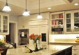 track lighting hanging pendants. Track Lighting For Kitchen Island Lovely Cabinets Remodeling Hanging Pendants
