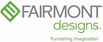 Fairmont Designs   Beautiful Furniture, Built To Last
