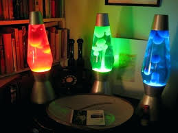 Spencers Lava Lamp Mesmerizing Lava Lamp Water Pipe Lava Lamp Water Pipe Spencers
