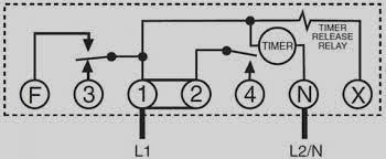 elegant grasslin defrost timer wiring diagram paragon timers and elegant grasslin defrost timer wiring diagram paragon timers and manuals at time clock or