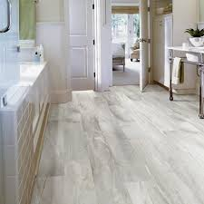 awesome tile looking laminate flooring contemporary