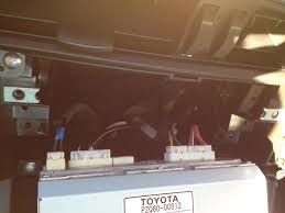pioneer avh p3200dvd wiring harness diagram images wiring diagram toyota 86 head unit wiring diagram toyota 86 stereo
