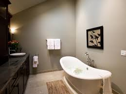 soaking tub designs pictures ideas
