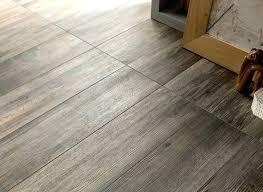 wood look tile countertop wood look tile wood look tile kitchen wood look porcelain tile kitchen wood look tile countertop