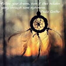 Dream Catchers With Quotes Funny Dream Catcher Quotes Dream Catcher Quotes Pinterest 48
