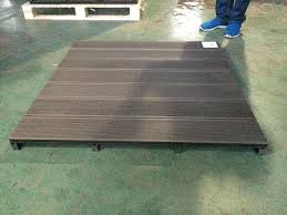 rubber outdoor rugs new outdoor deck rugs outdoor flooring rubber tiles outdoor deck type astounding outdoor rubber outdoor rugs