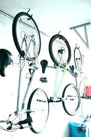bike rack for garage bike racks for the garage wall bike rack garage bike racks wall