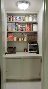 Kitchen Pantry Cabinet Ikea Kitchen Freestanding Kitchen Pantry With Lighting Freestanding