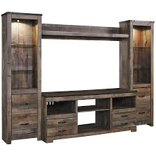 Corner Tv Cabinet With Hutch Shop Our In Stock Selection Of Entertainment Centers Home