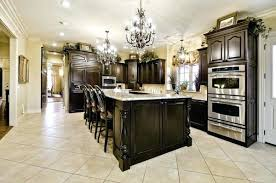 kitchen crystal chandelier kitchens chandelier over kitchen island how big should a pertaining to elegant household