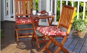 small patio table ideas outdoor