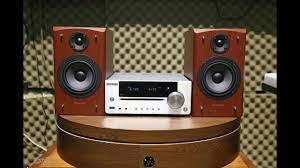 TOP 5 dàn âm thanh mini đáng chơi nhất trong tầm giá 10 triệu đồng