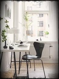 ikea office furniture ideas. Full Size Of Office Decorating Ideas On A Budget Modern Home Ikea Corporate Design Work Restoration Furniture