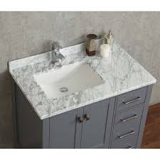 bathroom vanities 36 inch home depot. Full Size Of Furniture:815324020845lg Pretty 36 Inch Vanity With Top 17 42 Bathroom Vanities Home Depot R