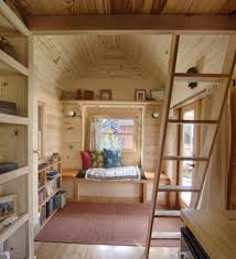 Small Picture Tiny House Floor Plans With Loft Tiny Houses On Wheels Tiny House