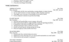 Download Refrigeration Design Engineer Sample Resume Resume