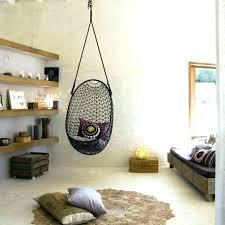diy hanging chair bedroom swing chair swing chair for bedroom swing chair for bedroom indoor swing