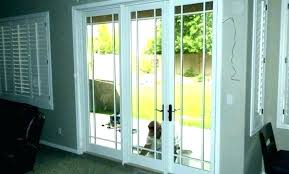 home design replace patio door glass replacing glass door change sliding glass door to french door cost to