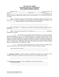 blank real estate purchase agreement co ownership agreement real estate template useful blank